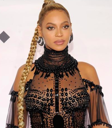 Beyonce Is The Richest Woman In Music Earning $105M This Year Alone