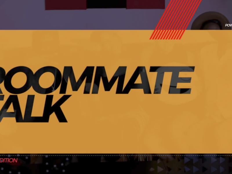 Roommatetalkatl