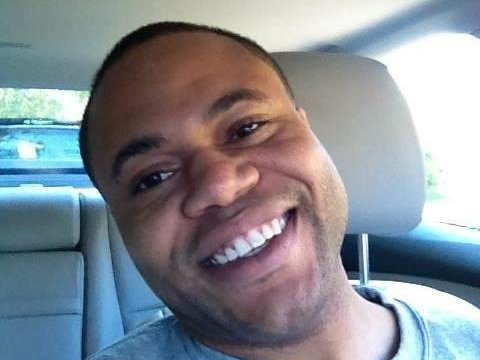 CDC Epidemiologist Who Vanished After Leaving Work When He Got Sick Found Dead In The Chattahoochee River