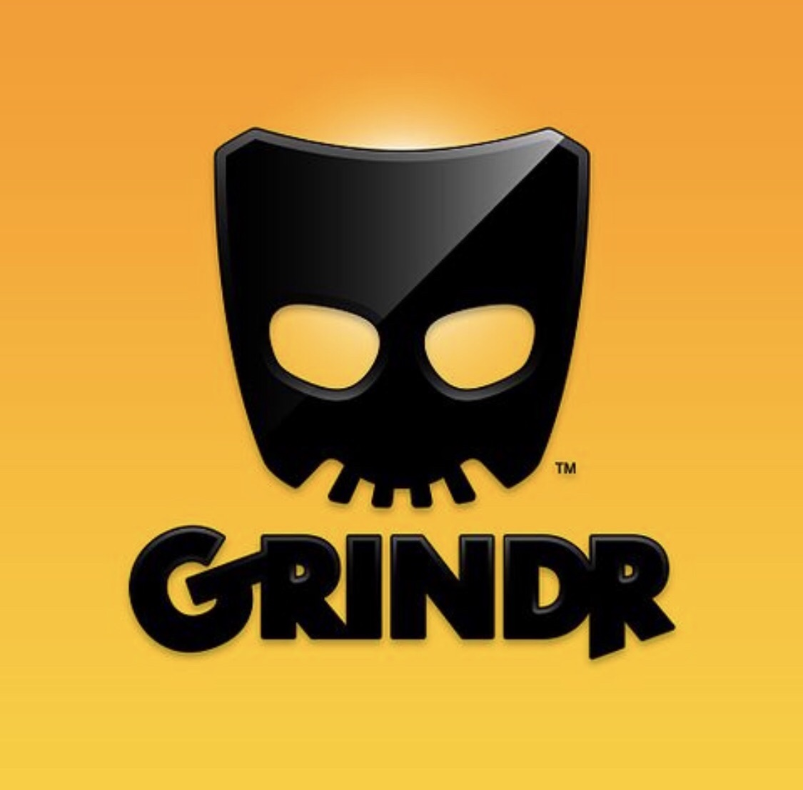 Grindr Admits It Shared HIV Status Of Users, Says It Will Stop Sharing Users' Private Information With Other Companies