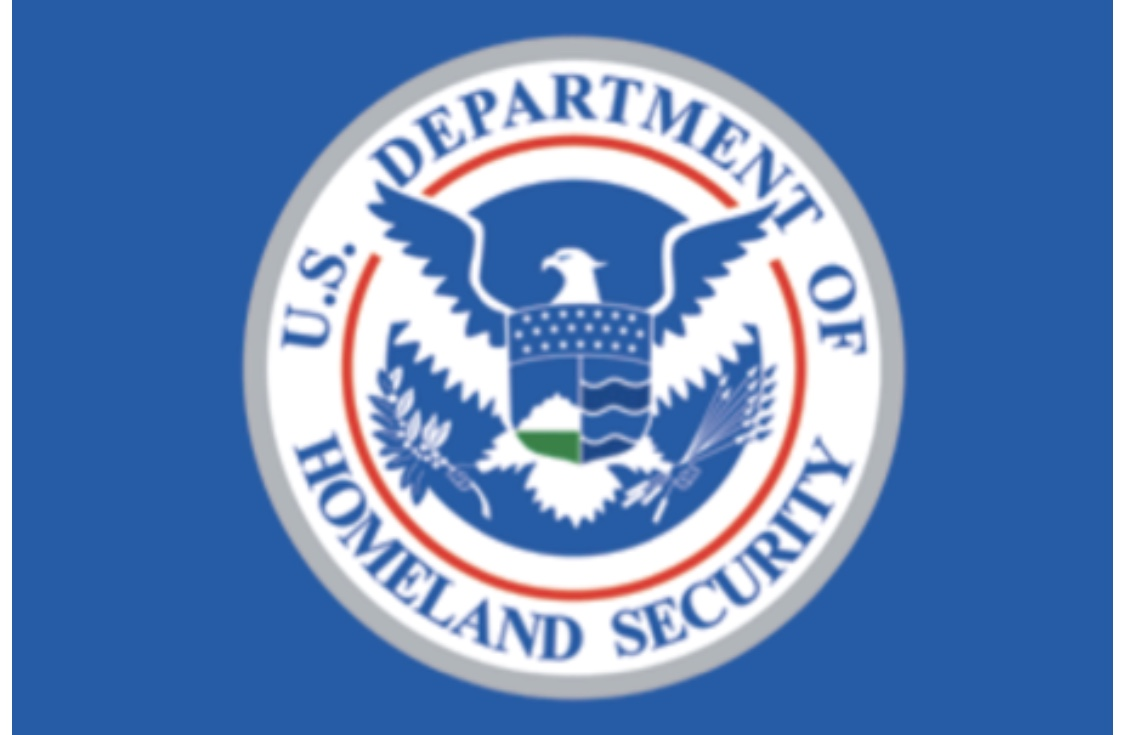 Department Of Homeland Security Is Compiling A Database Of Journalists And Influencers For 'Media Monitoring'