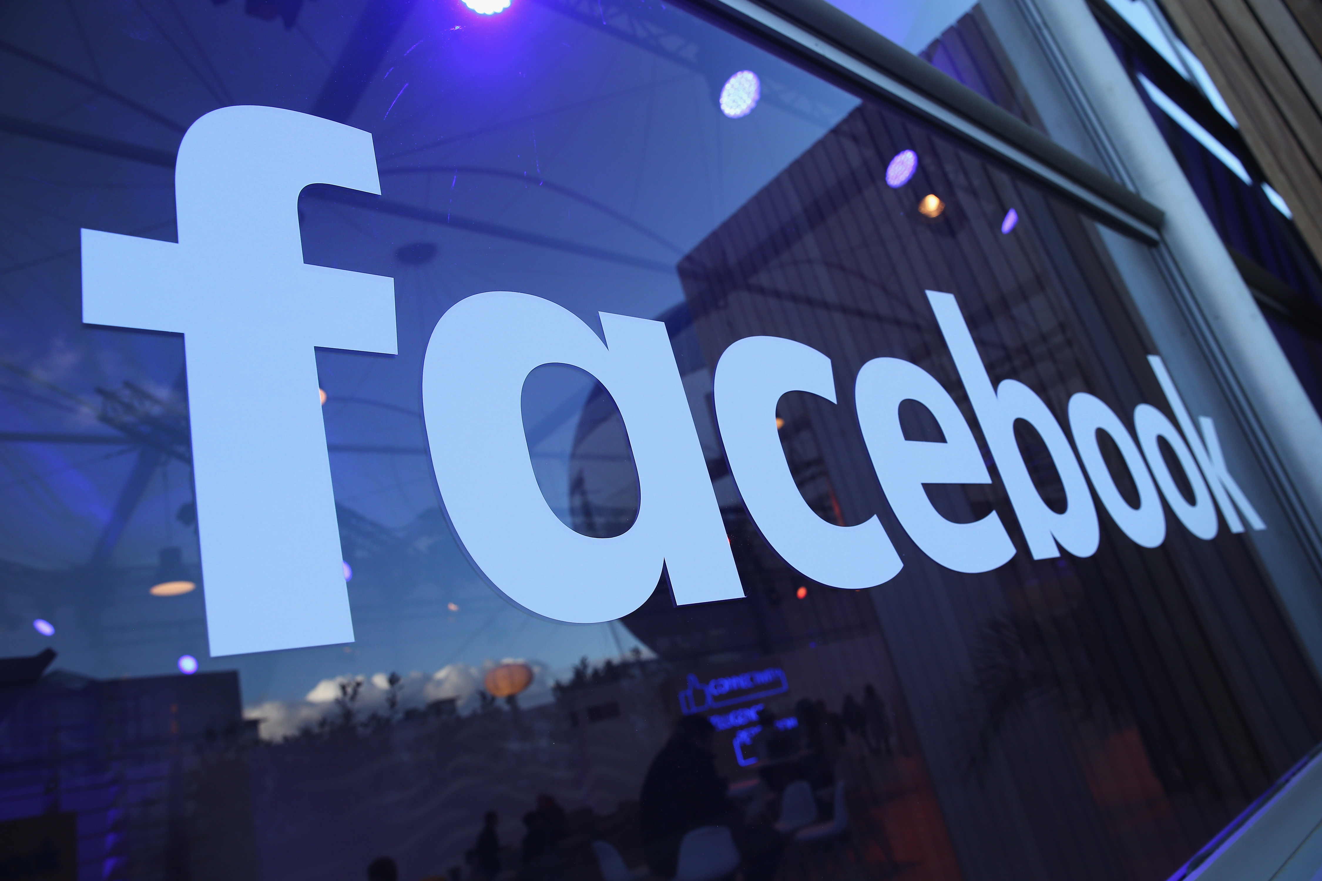 Facebook Launches New Initiative To Empower Nigerian Female Entrepreneurs