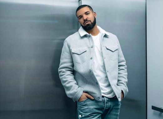 Drake Reportedly Wants Any Social Media Evidence Banned From Upcoming Assault Trial