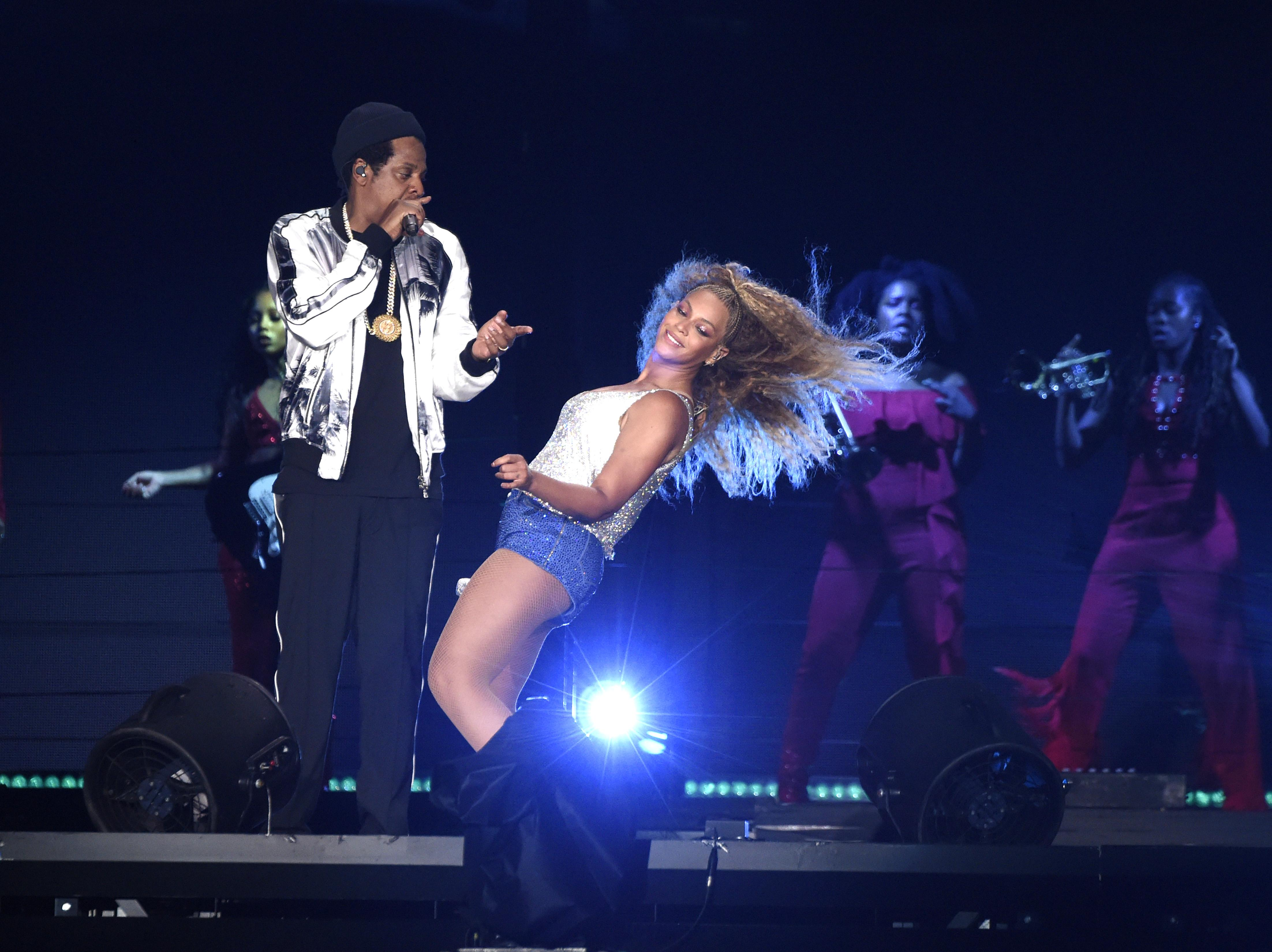 Arkansas Teen Allegedly Tried To Steal A Plane To Go See Beyonce In Concert