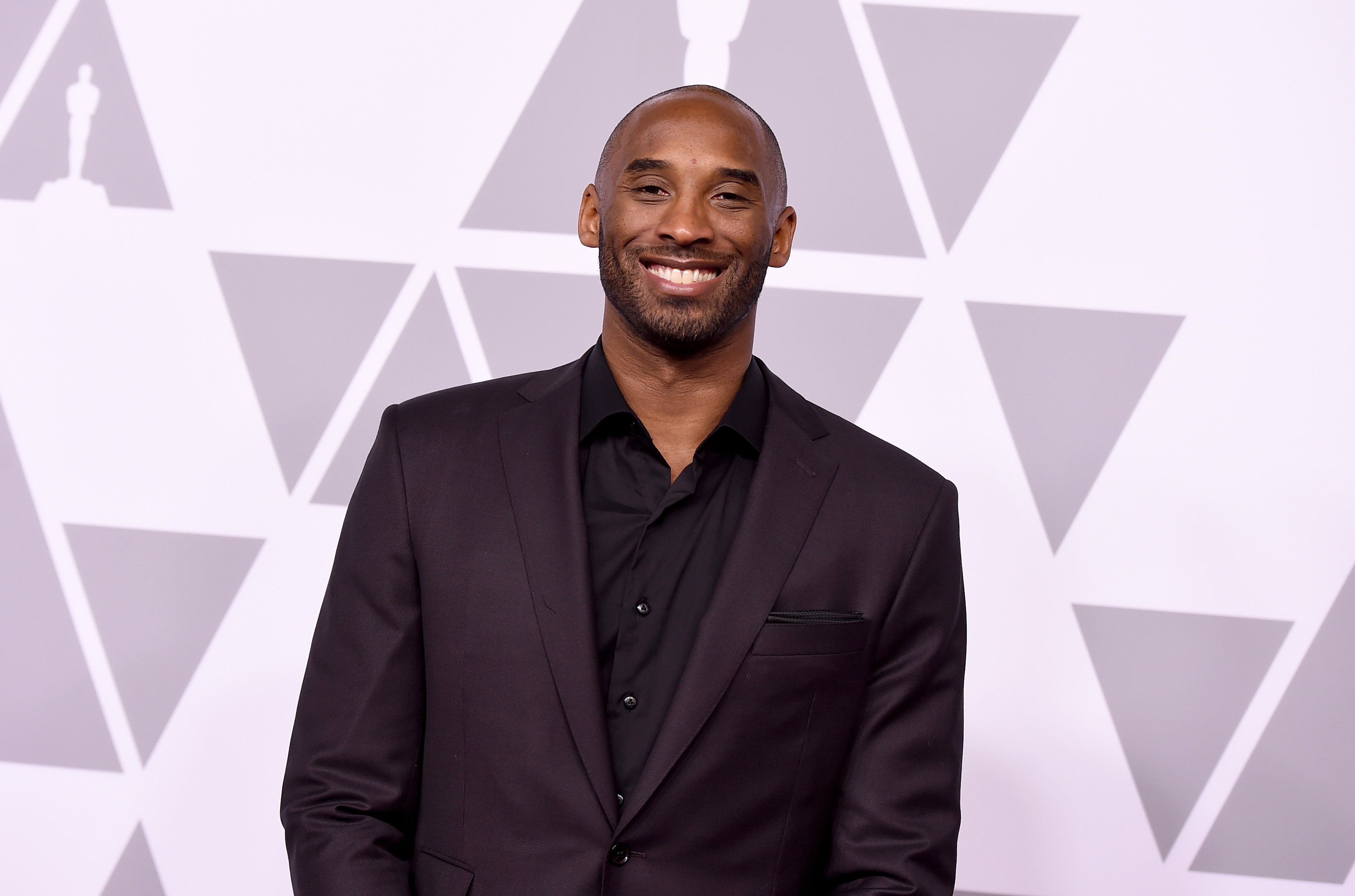 Remembering our favorite Kobe Bryant moments