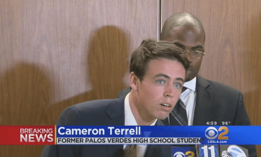 Wealthy Teen Accused Of Attempted Murder Acquitted On All Charges