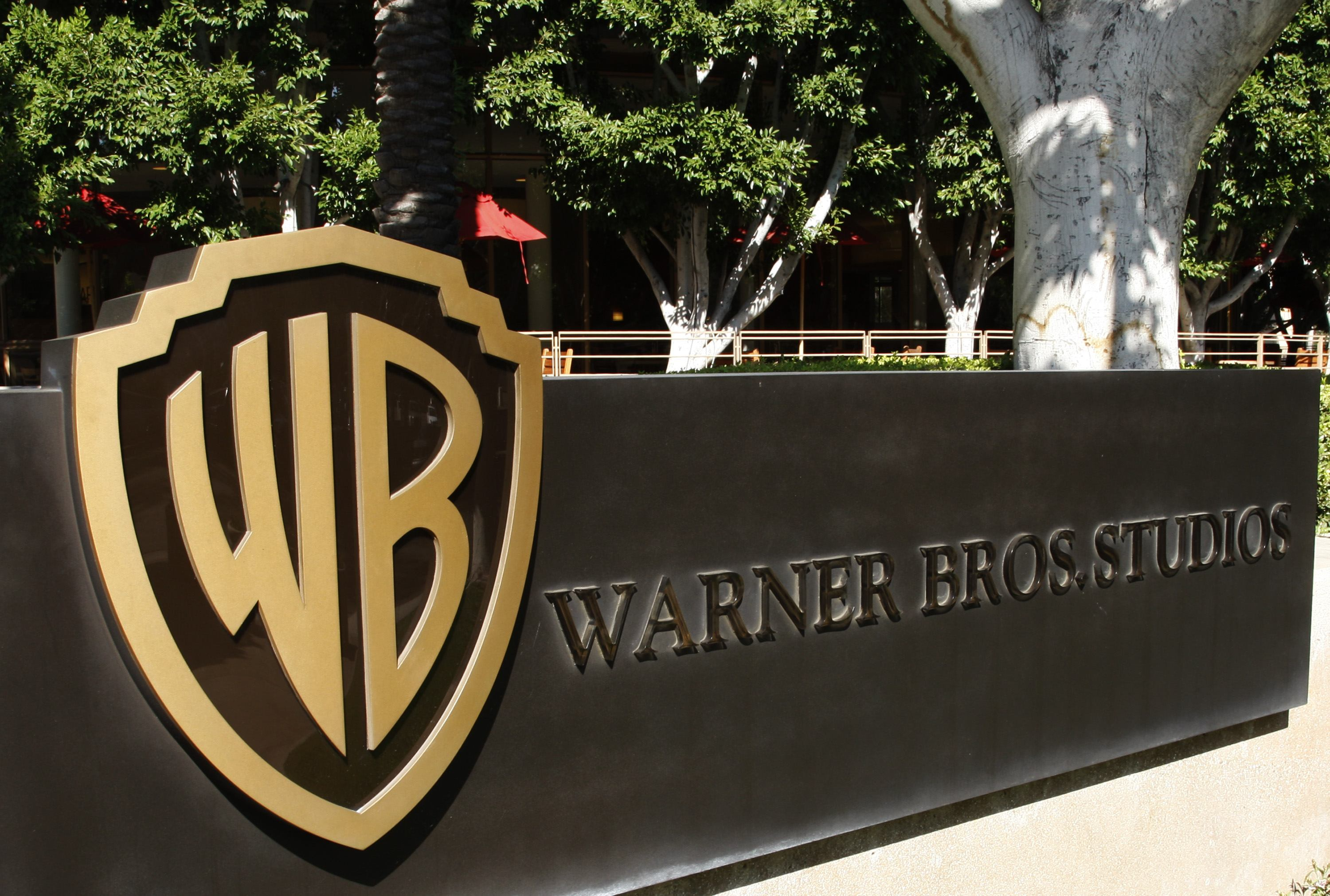 Warner Bros. Announces Diversity And Inclusion Policy That Michael B. Jordan Helped Create