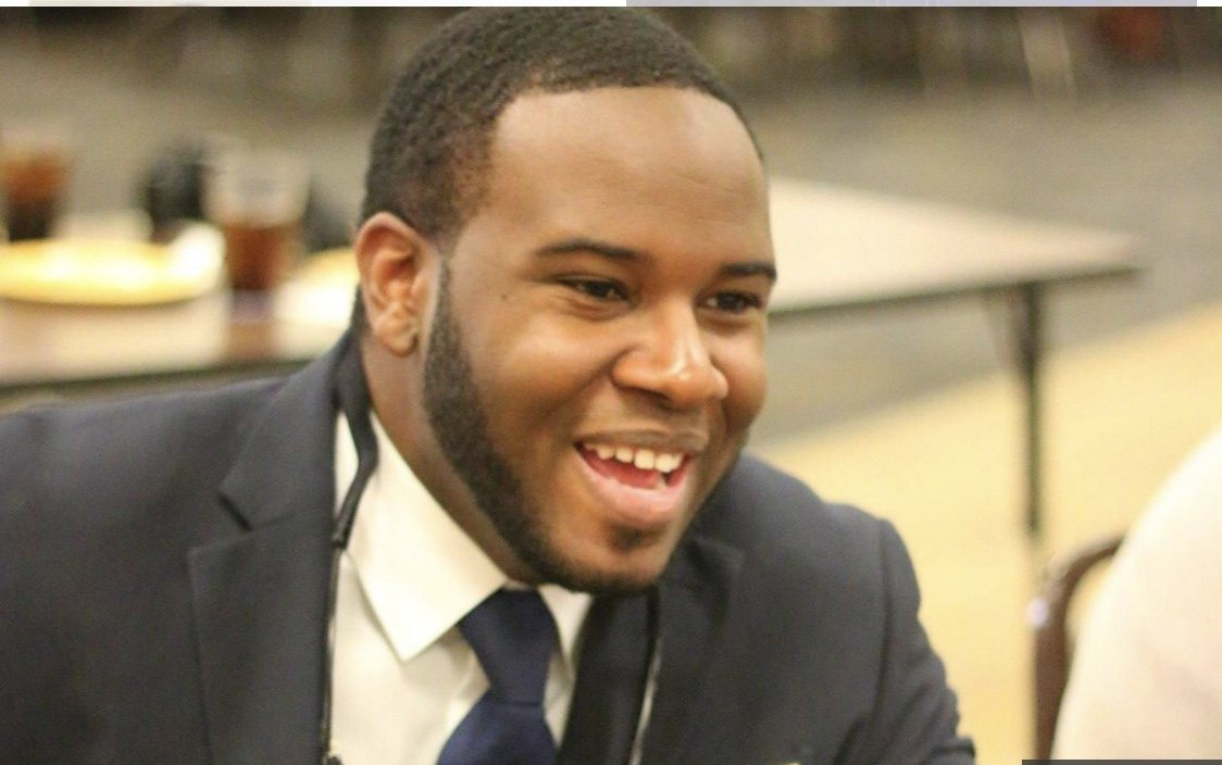 Botham Jean's Lawyers Are Upset At The Release Of A Search Warrant Showing Marijuana In His Apartment
