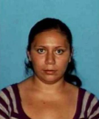 A California Woman Allegedly Faked Being Kidnapped To Avoid Paying Her Employees