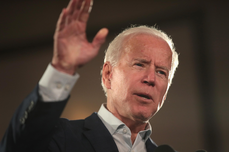 Joe Biden wants to invest $70 billion in HBCUs