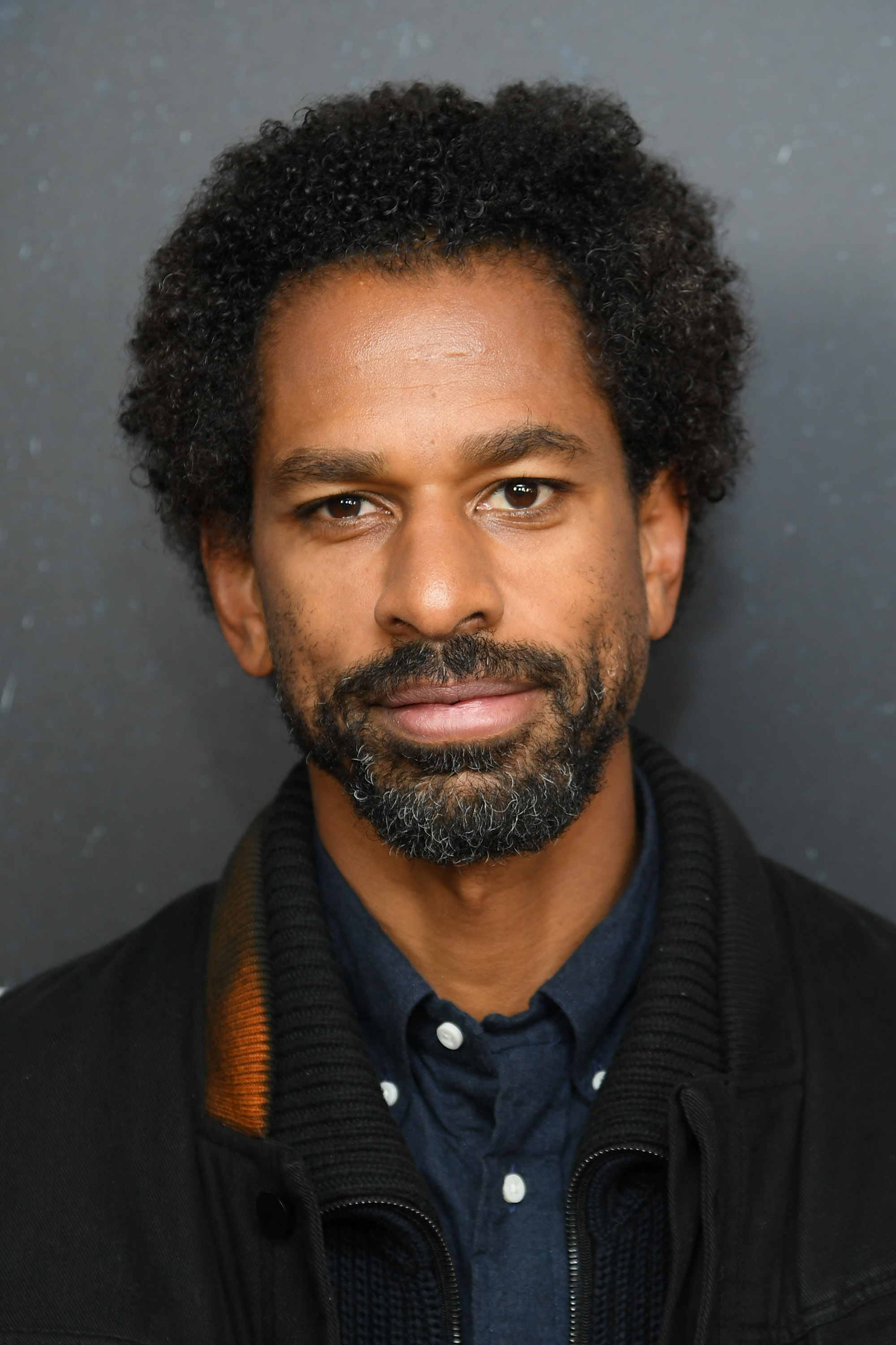 Toure Is Being Accused Of Workplace Sexual Harassment--He Responds To Allegations