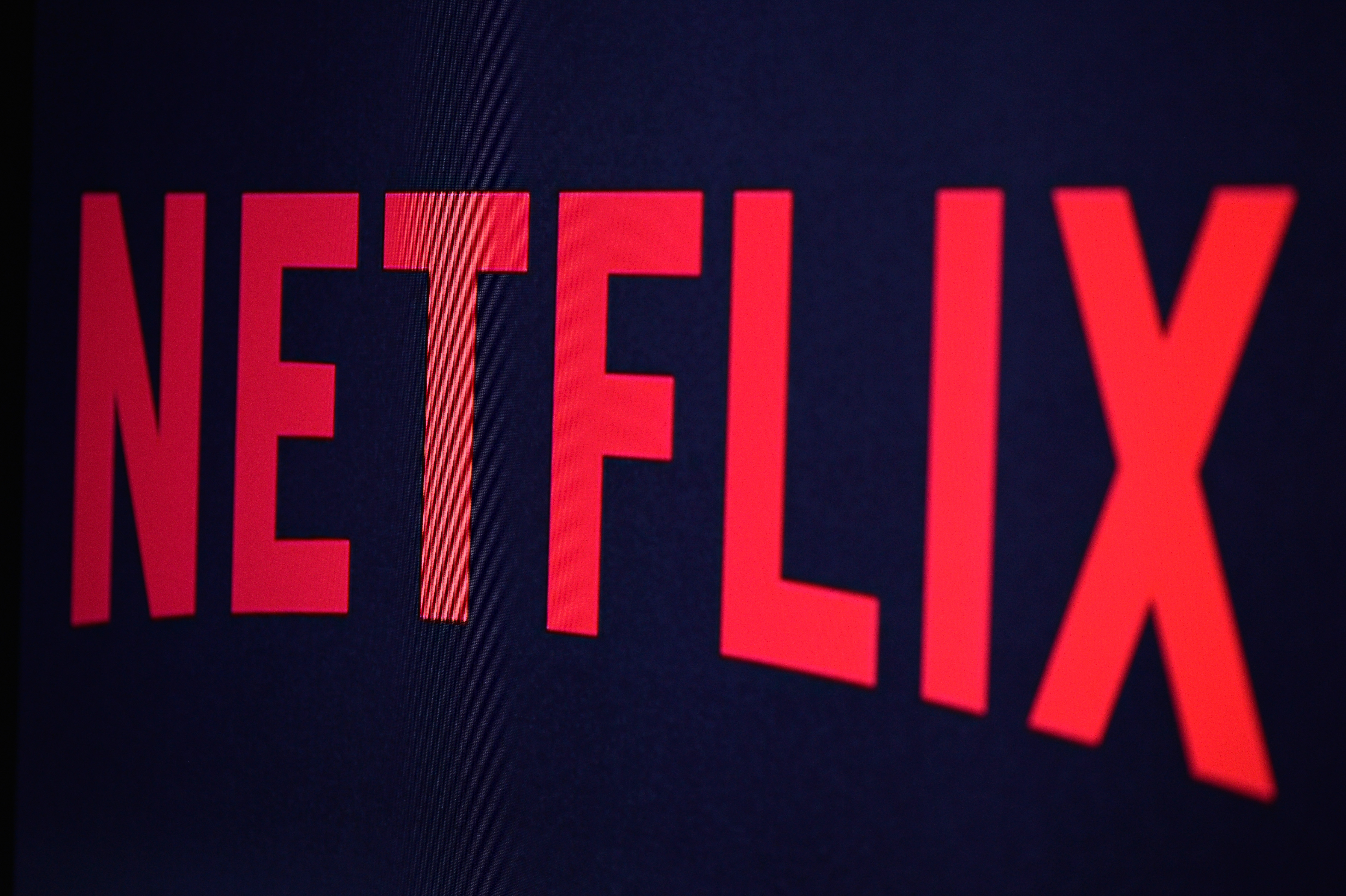 Netflix Raises The Monthly Price On All Of Its Streaming Plans