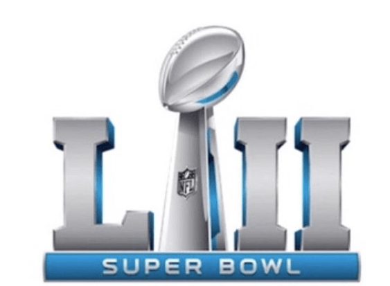 This Year's Super Bowl Had The Lowest Ratings In The Last 10 Years