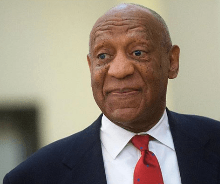 "Bill Cosby's Spokesman Says That The Comedian Reportedly Thinks Prison Is An ""Amazing Experience"""
