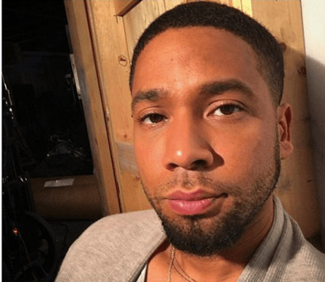 Michael Cohen's Criminal Defense Attorney Is Representing Jussie Smollett