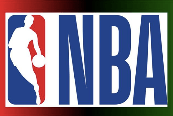 The NBA Will Launch 12-Team Basketball League In Africa