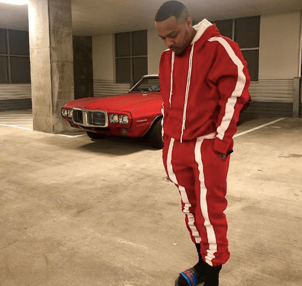 Hottest Male Artists in Fashion Nova