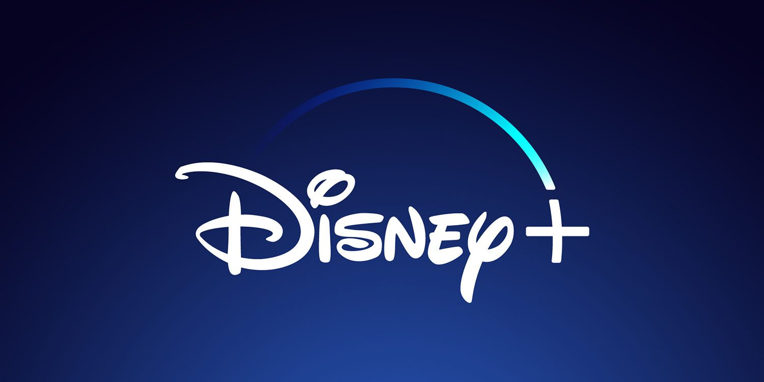Disney To Launch Streaming Service In November!