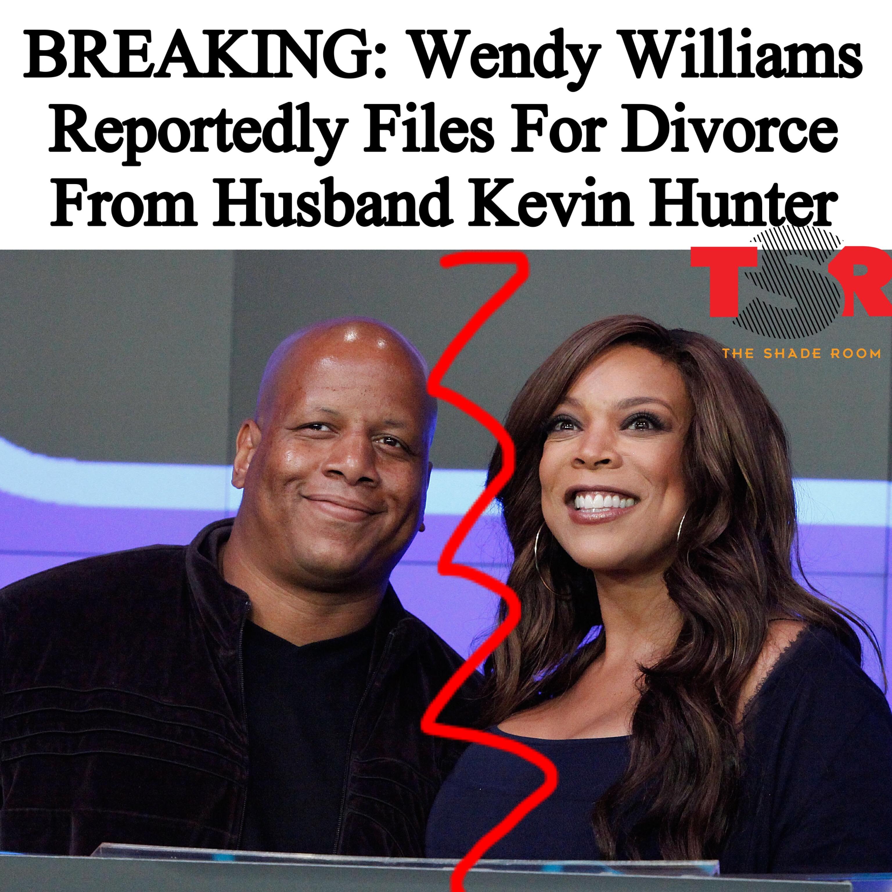 wendy-williams-divorce-theshaderoom