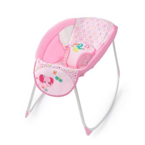 Kids2 Is Recalling All Its Rocking Sleepers After 5 Infant Fatalities Reported