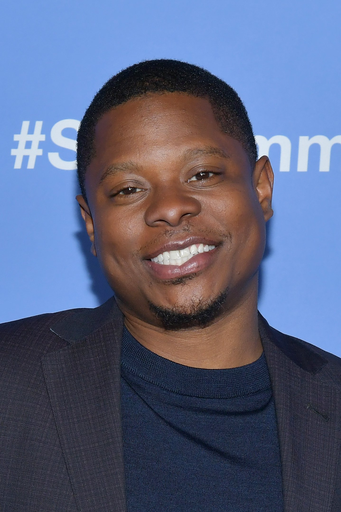 Jason Mitchell Is Getting Booted From 'The Chi' And Dropped By His Agency Over Misconduct Allegations