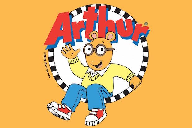 'Arthur' Creators Reveal Mr. Ratburn Will Be Marrying A Man In New Season