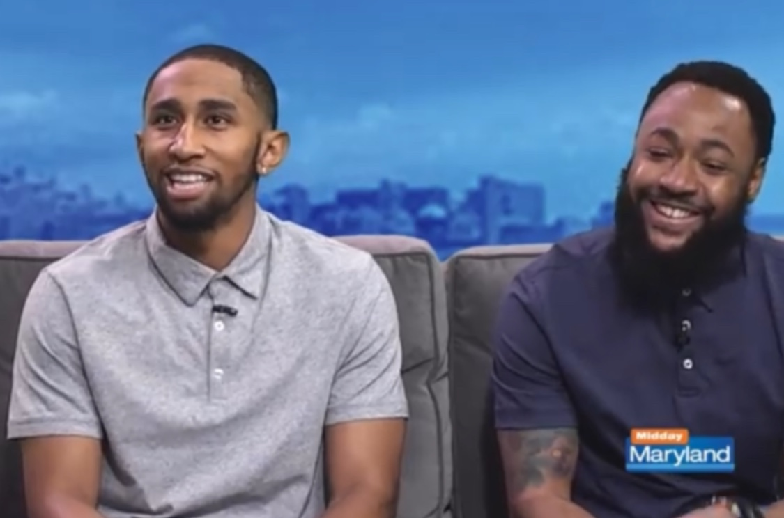 Two HBCU Graduates From Baltimore Created An App That Gives You Instant Captions For Instagram Flicks