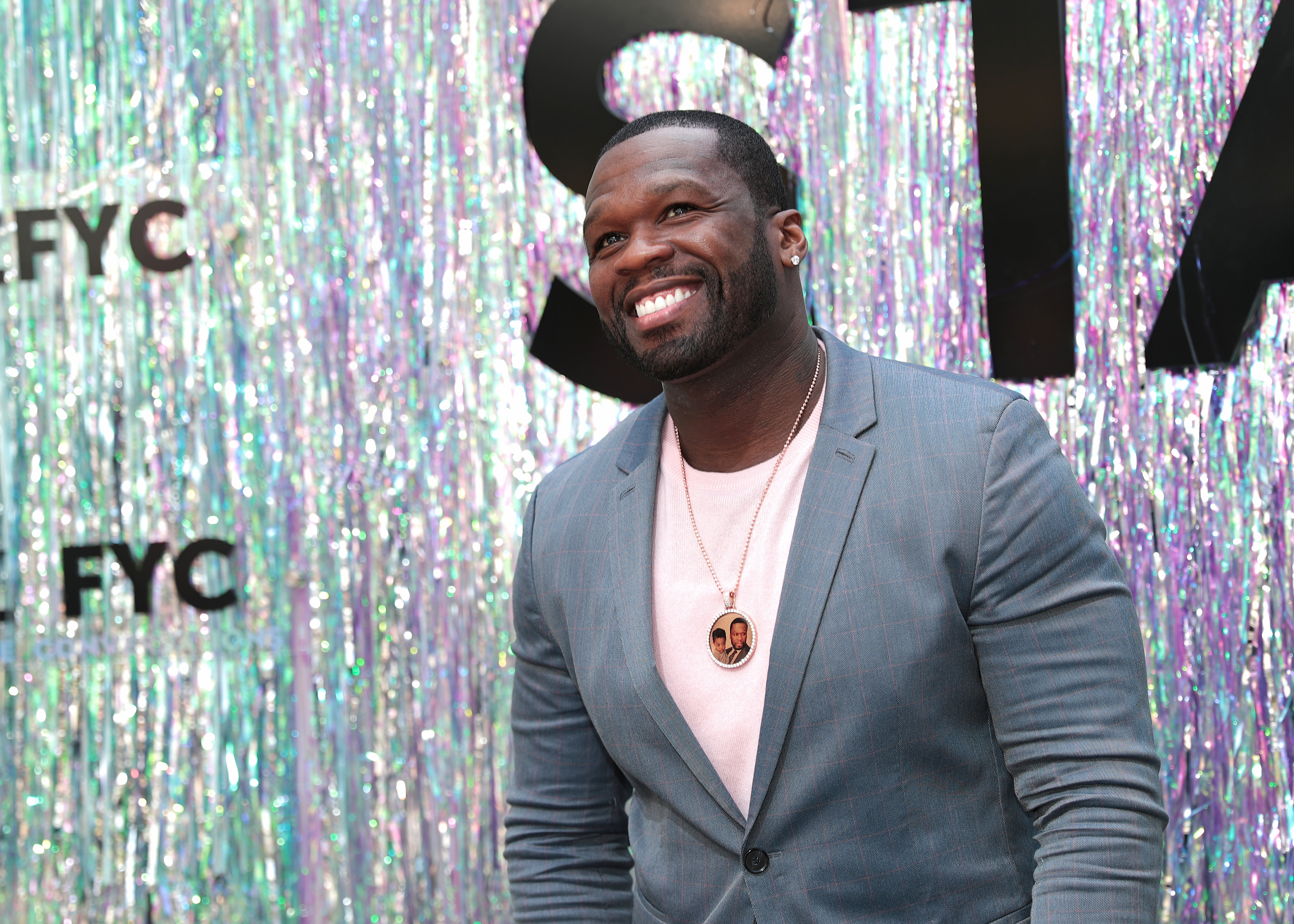 Playing Games Or Nah? 50 Cent Says He Changes His Mind And Claims 'Power' Will Not End With Season 6