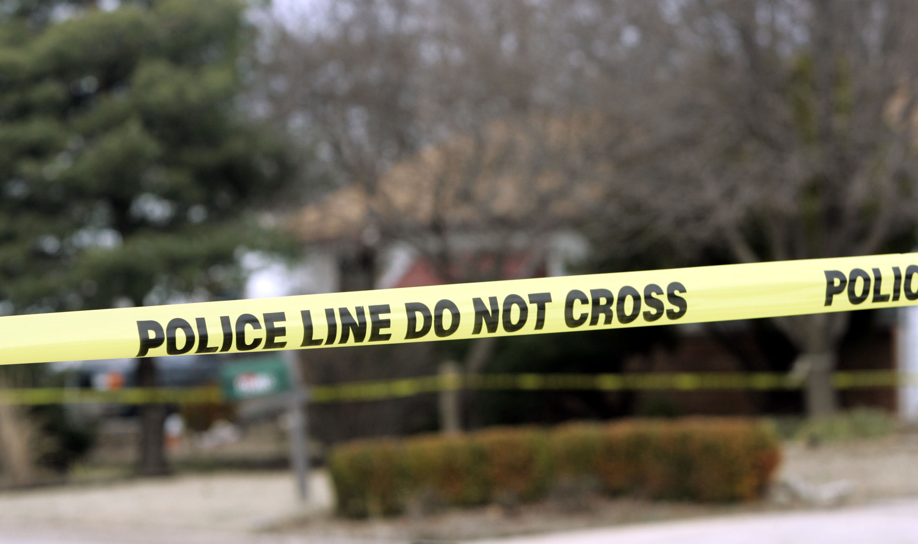 Sixth Grade Student Opens Fire & Injures Three People At A Idaho Middle School