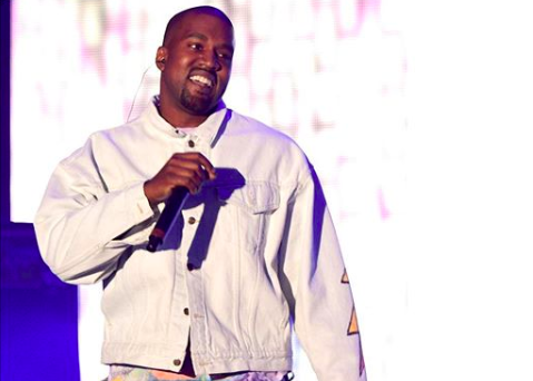 Kanye west takes shots at Drake and J.Cole In Leaked snippet