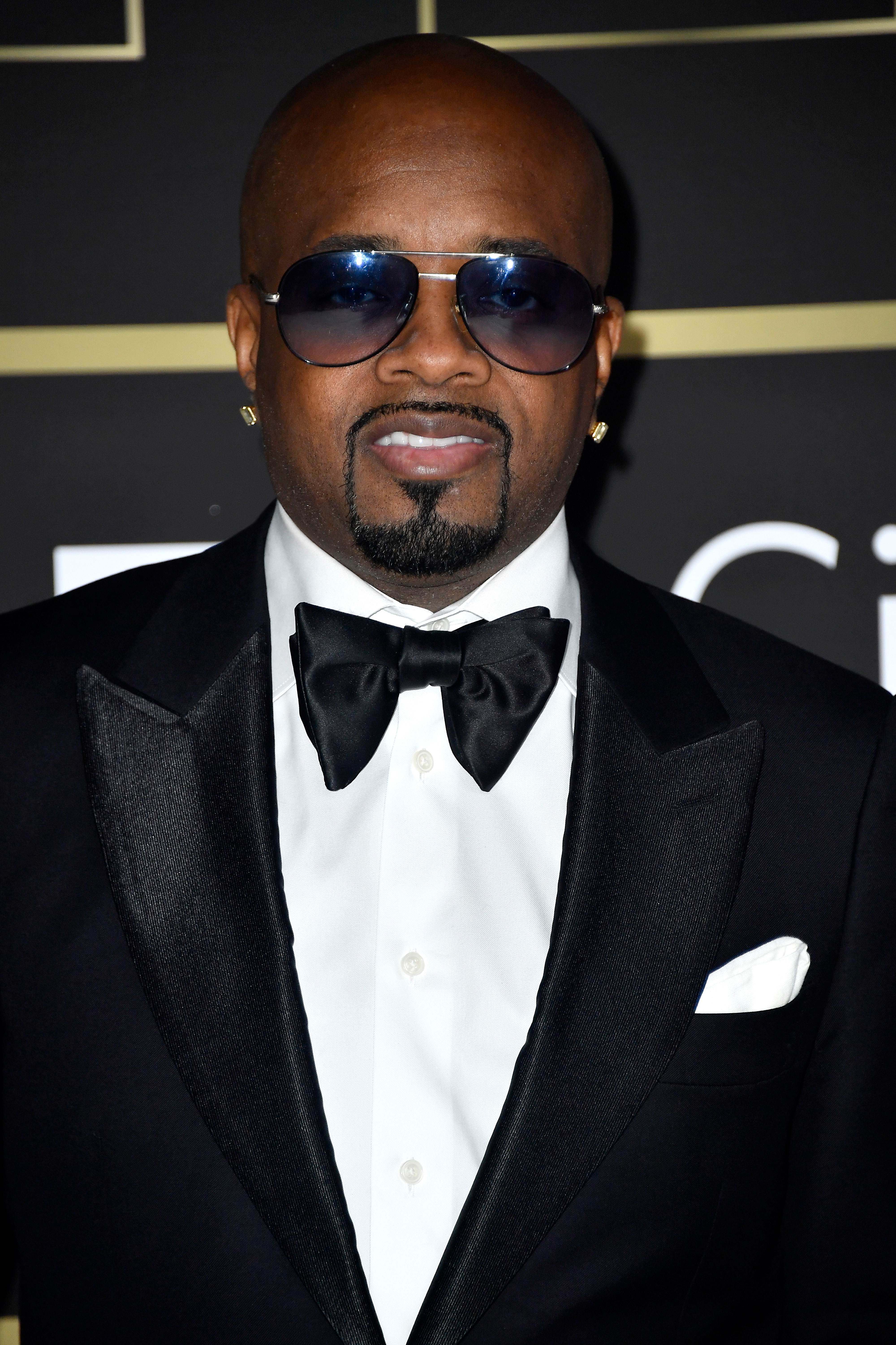 """Jermaine Dupri On Female Rappers Today: """"They're All Rapping About The Same Thing—It's Like Strippers Rapping"""""""