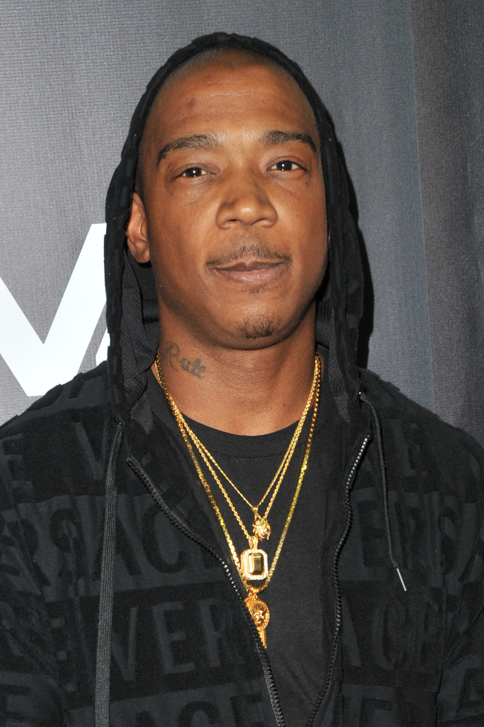 Ja Rule Cleared In Fyre Festival Fraud Lawsuit--Judge Believes He Very Well Could Have Been 'Hustled'