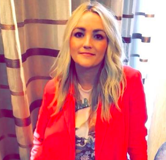 Jamie Lynn Spears Reportedly In Negotiations With Nickelodeon To Reboot 'Zoey 101'