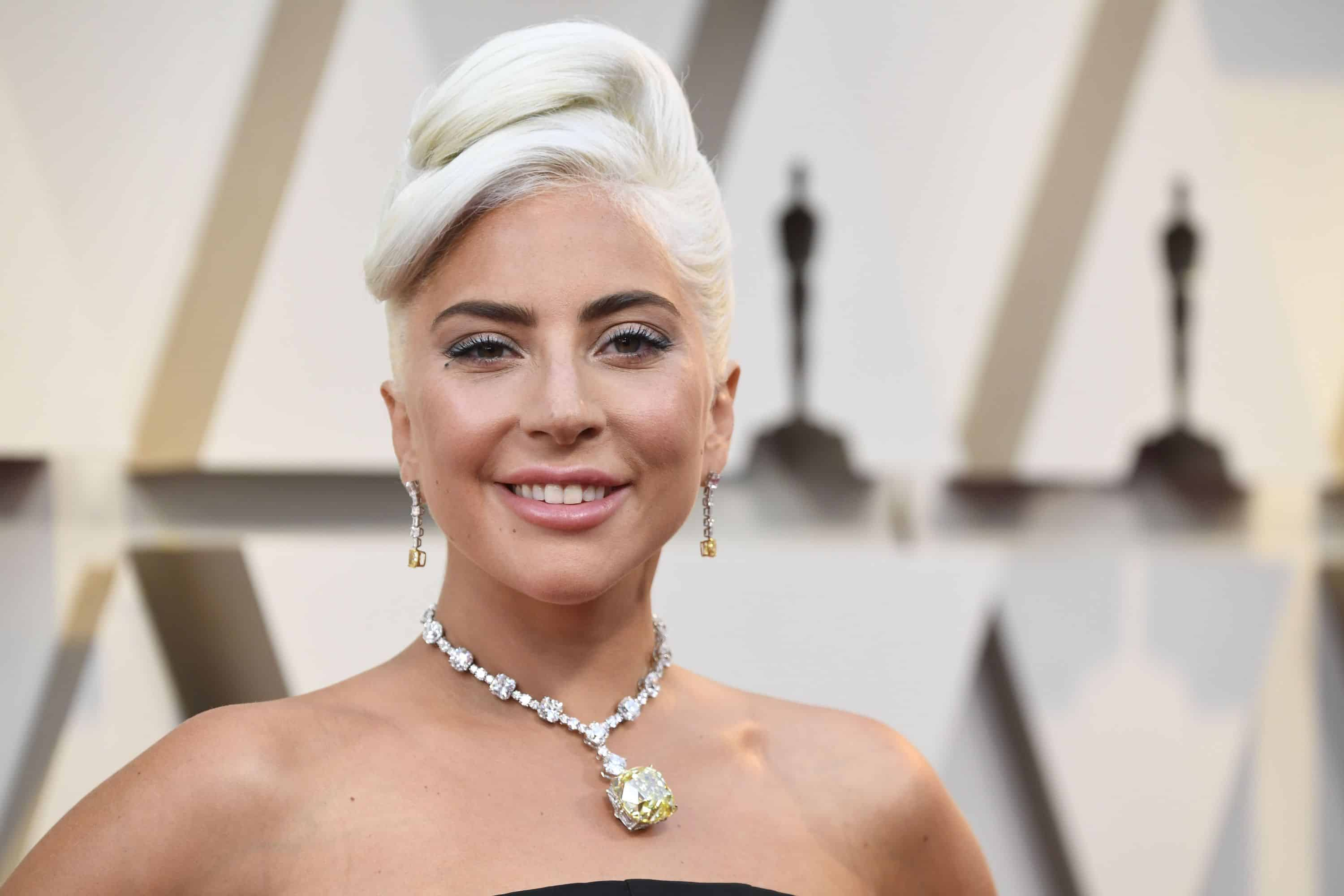 Lady Gaga and her Born This Way Foundation have teamed up with the Donors Choose organization to help fund 162 classrooms in Gilroy, El Paso and Dayton