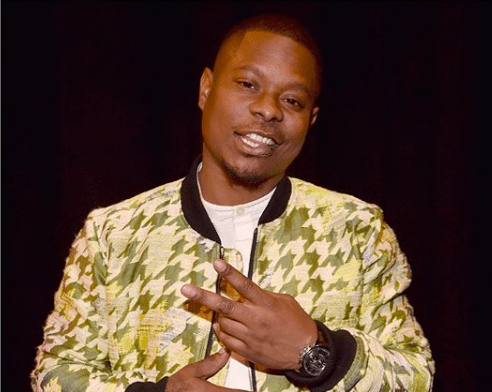 "Former ""The Chi"" star Jason Mitchell was arrested in Mississippi on drug and gun charges. He has since bonded out."