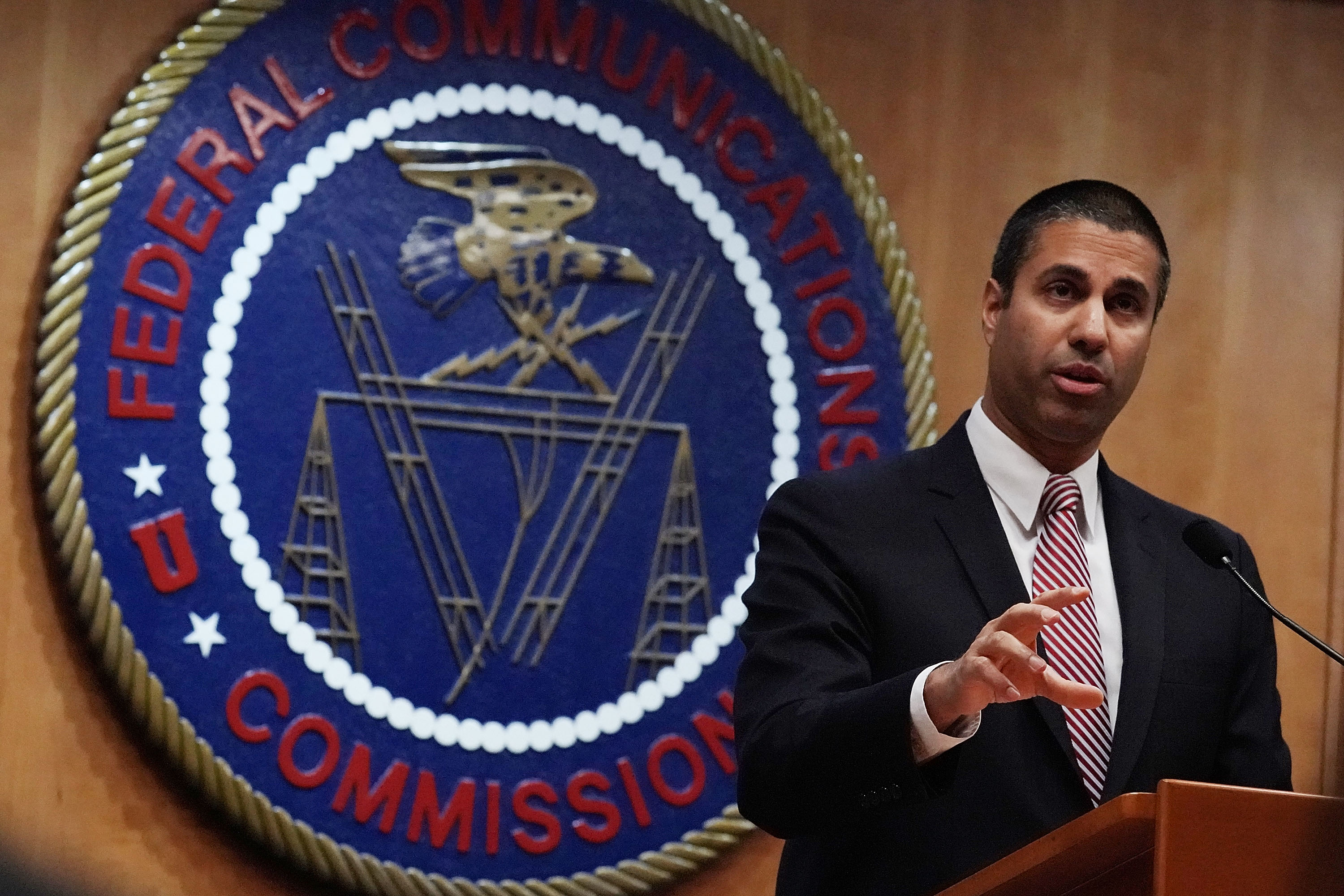 FCC Requests Investigation Into Payola