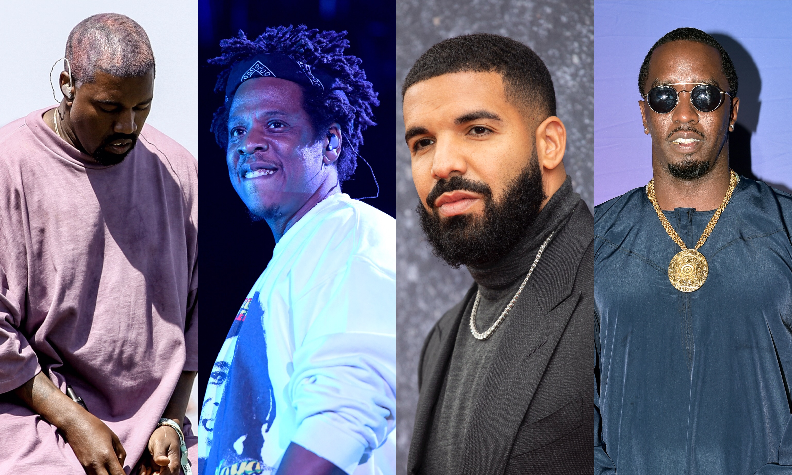 Image result for 2019 hip hop forbes list