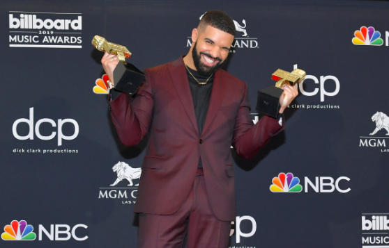 Drake donates his proceeds to Amazon Rainforest conservation efforts