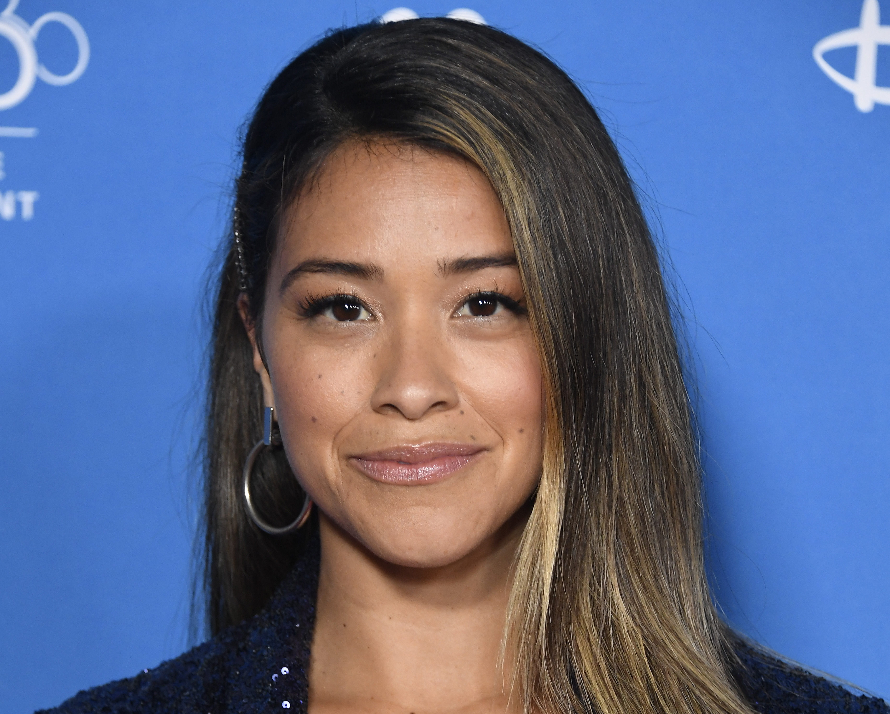 """Gina Rodriguez issues a public apology after fans called her out for singing the """"n-word"""" aloud in a video that was uploaded to her Instagram story."""