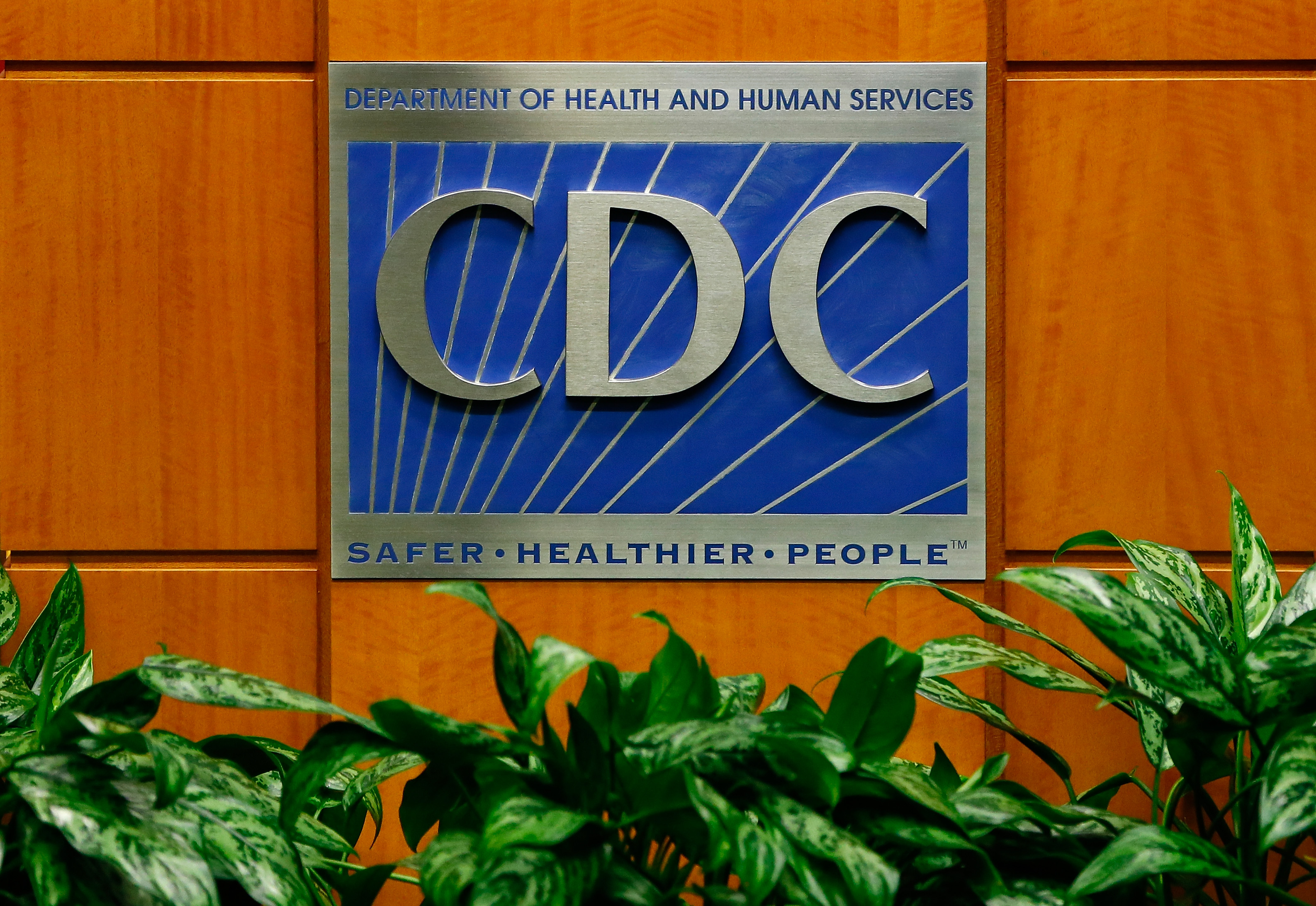 """CDC Set To Hold """"Emergency Meeting"""" Following Increasing Cases Of Heart Inflammation In Those Who Have Taken Pfizer & Moderna Vaccines"""