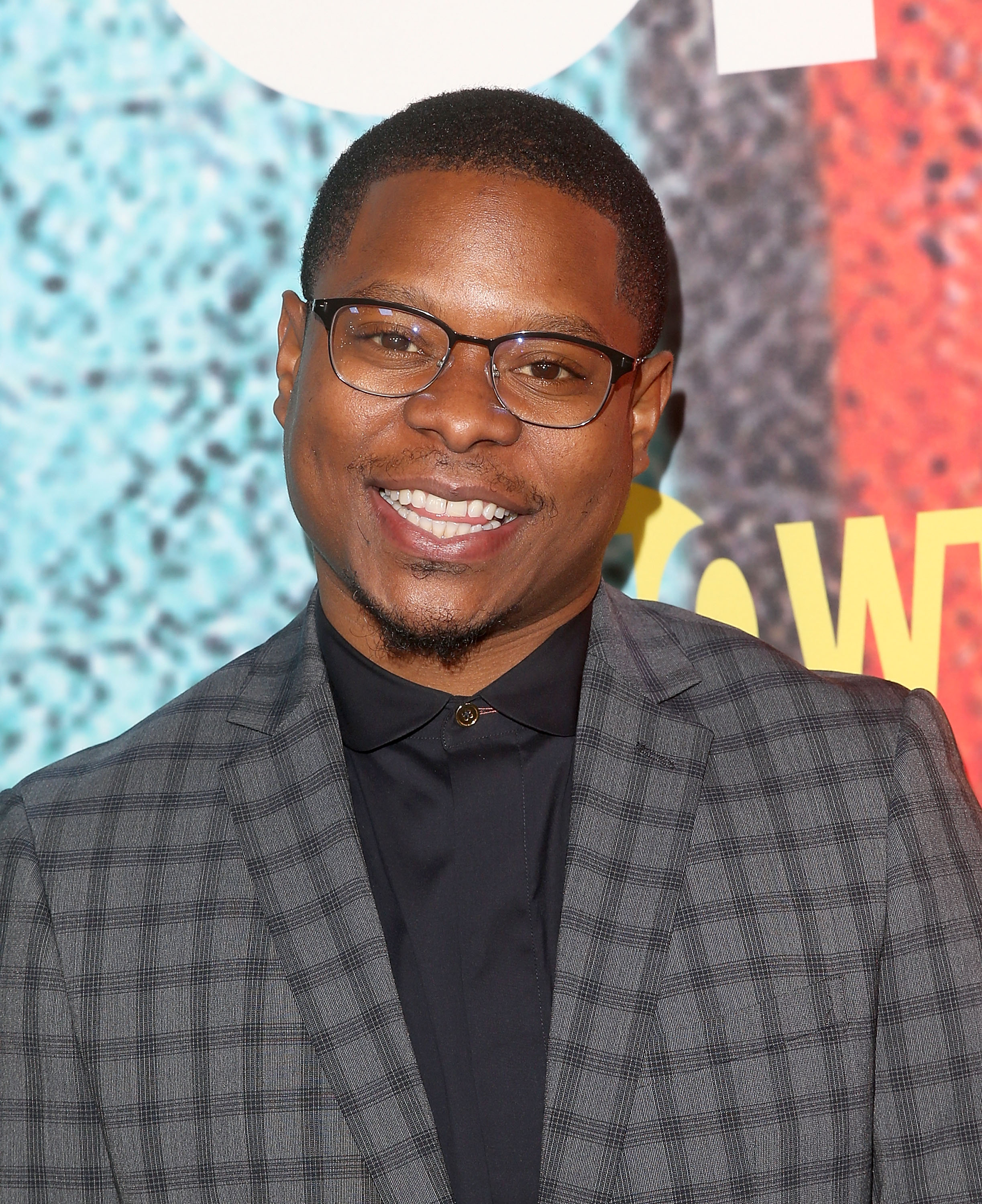 Jason Mitchell has enrolled in counseling and personal development after he was accused of misconduct earlier this year, causing him to lose two jobs.