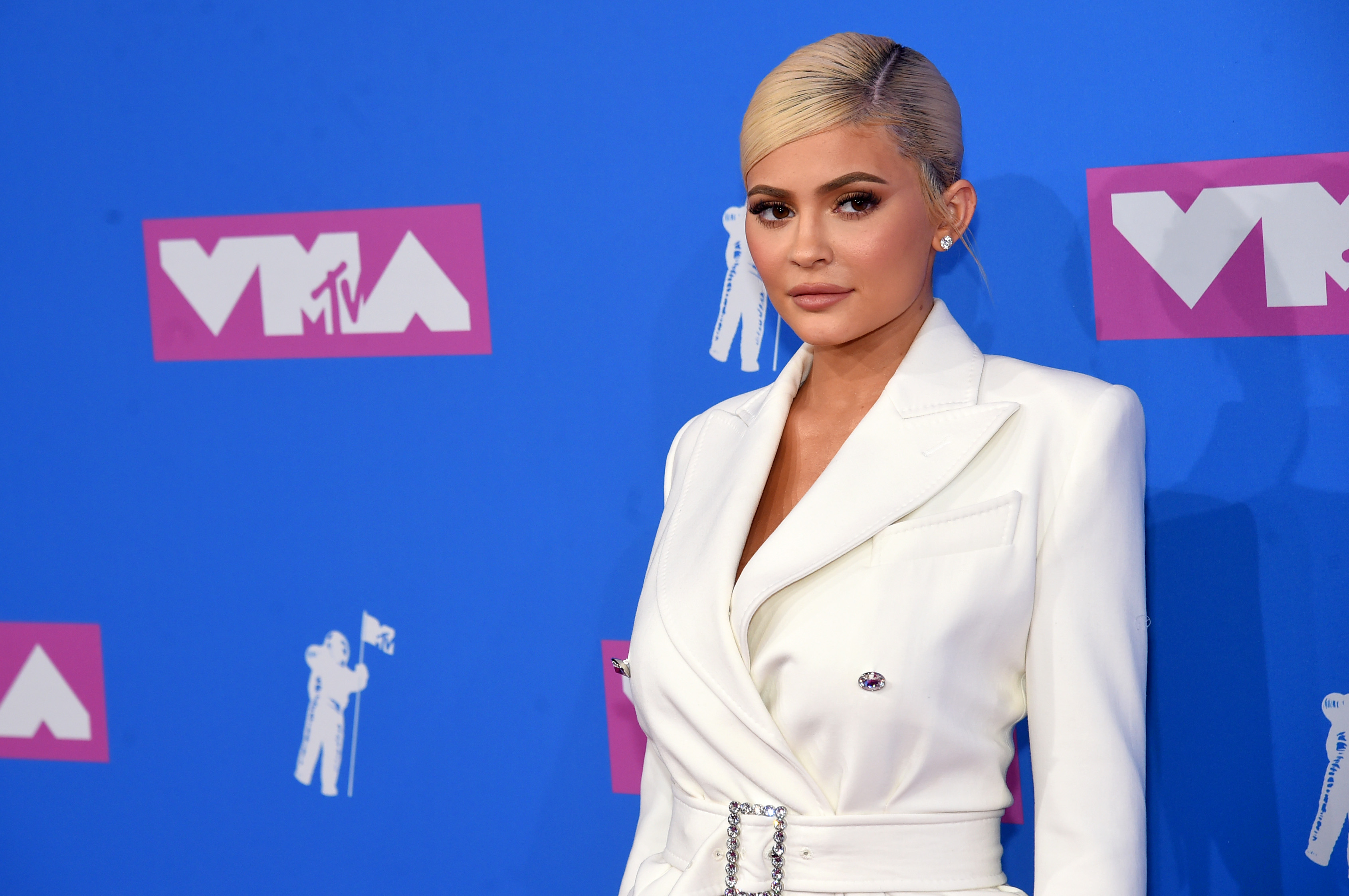 Kylie Jenner has sold 51% of her Kylie Cosmetics line to Coty Inc. for a total of $600 million as she continues to expand globally.