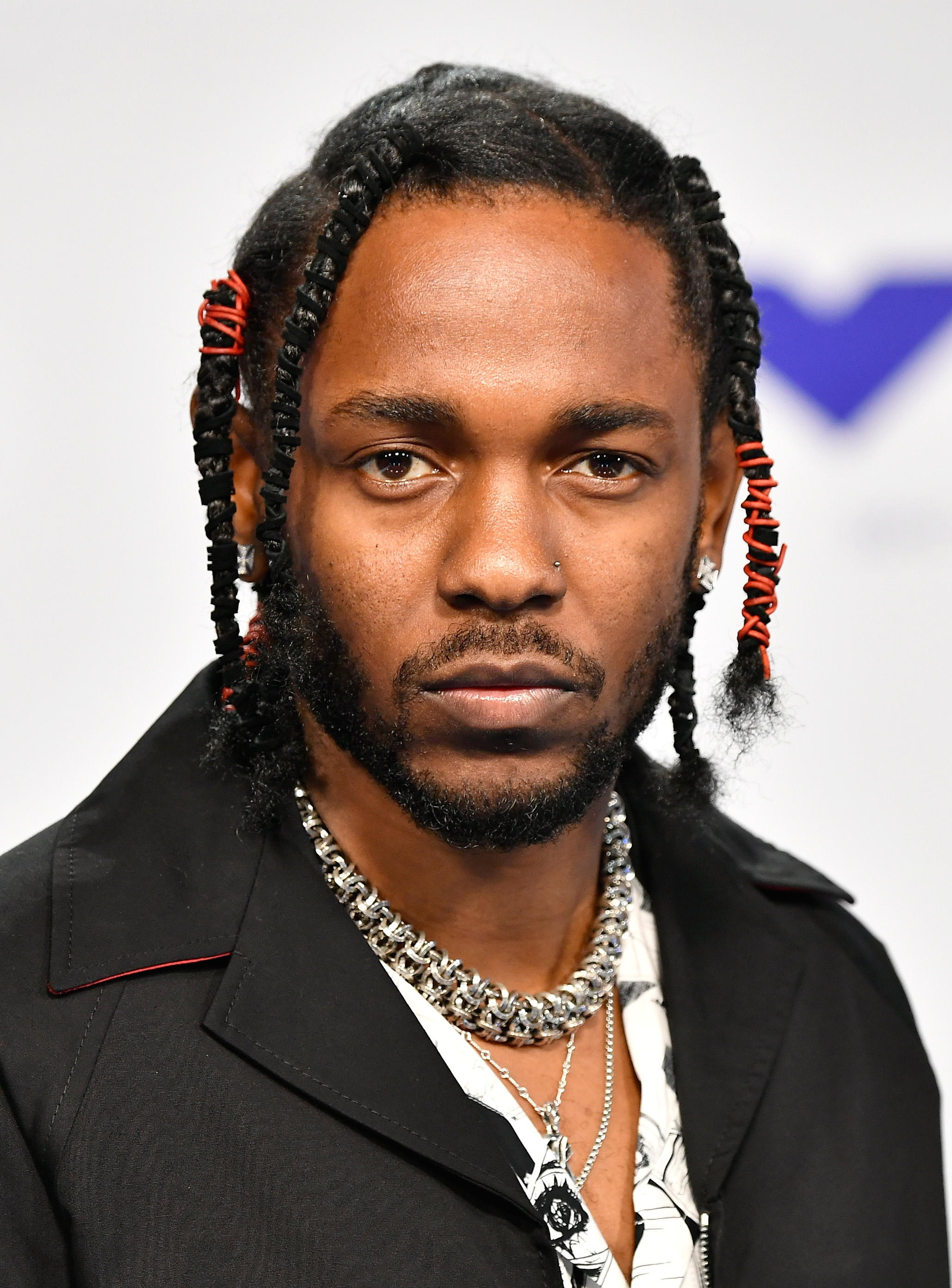 Kendrick Lamar S Biography The Butterfly Effect To Be Released October 2020 The Shade Room