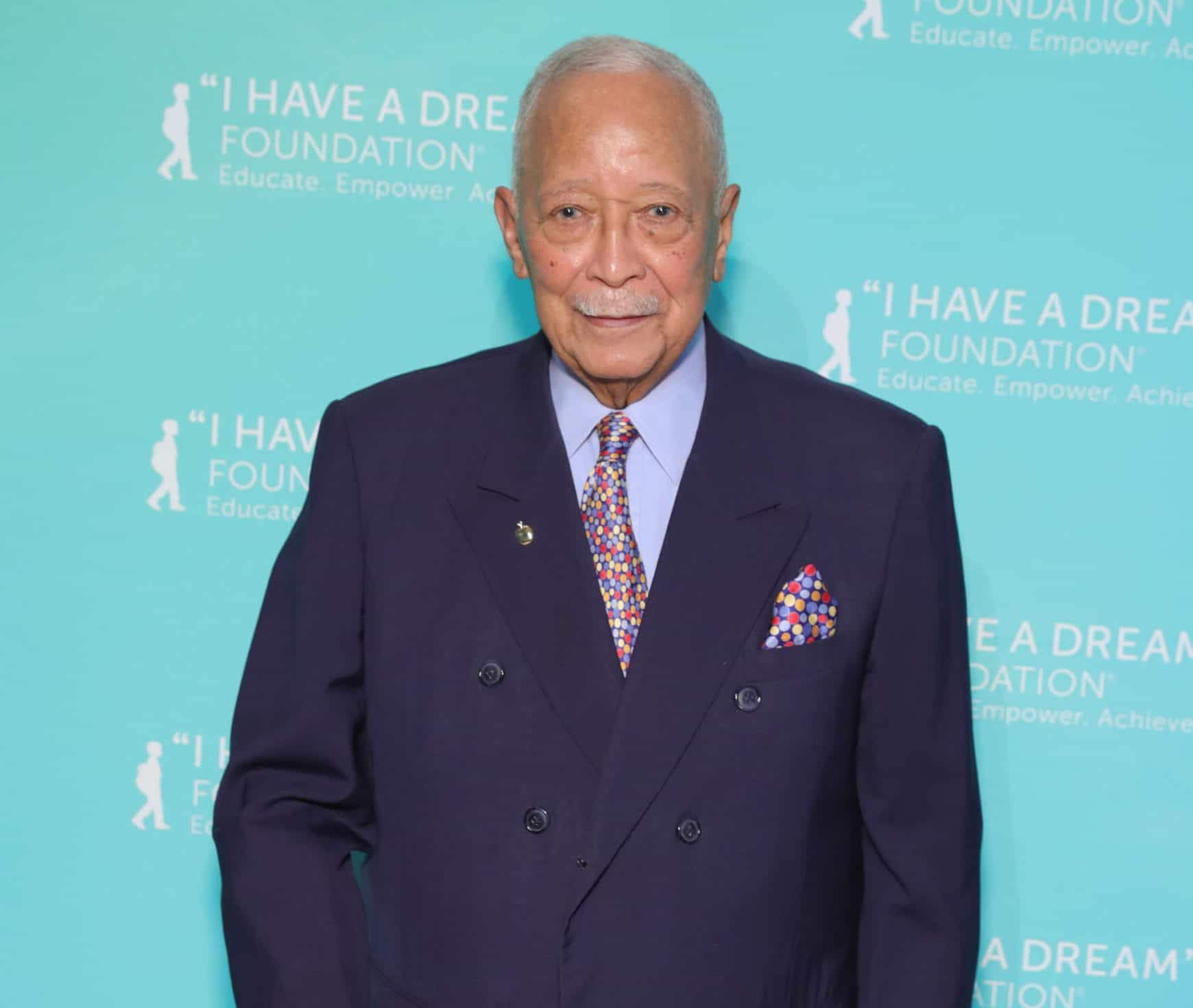 kxnjnwx ksx0hm https bbcgossip com david dinkins new york citys first black mayor passes away at the age of 93