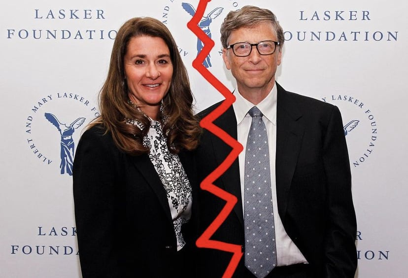 Details about Bill and Melinda Gates' divorce are becoming available, revealing they do not have a prenup nor does she want spousal support.