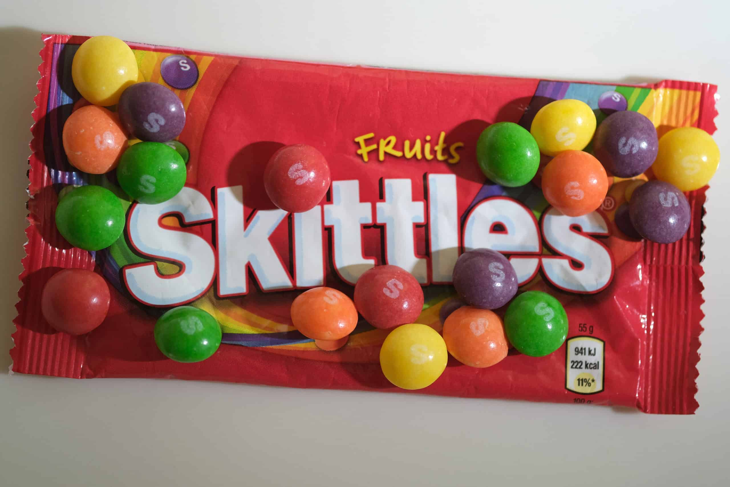 skittles-lime-flavor